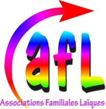 ob_7ee073_famille-laique-afl-hd-logo-2.jpg