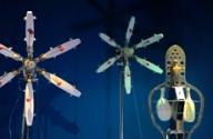 vignette1_Robots